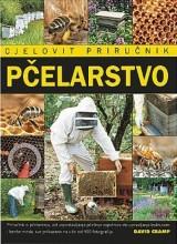 Pčelarstvo - cjeloviti priručnik