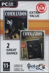 Commandos 1 i 2
