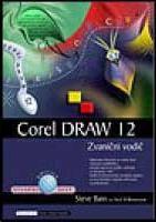 Corel draw 12 - Zvanični vodič