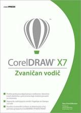 CorelDRAW X7 Zvanični priručnik