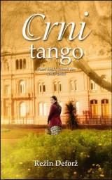 Crni tango