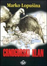 Crnogorski klan