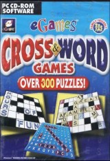 Cross & Word Games