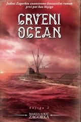 Crveni ocean 1-2