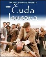 Čuda Isusova
