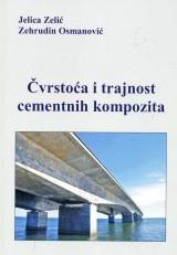 Čvrstoća i trajnost cementnih kompozita