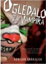 Ogledalo za vampira