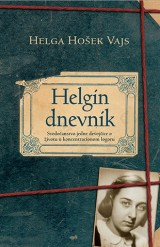 Helgin dnevnik