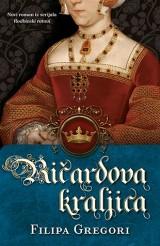 Ričardova kraljica