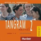 TANGRAM AKT 2 1+4 CD