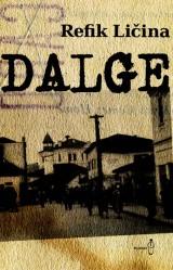 Dalge