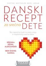 Danski recept za srećno dete
