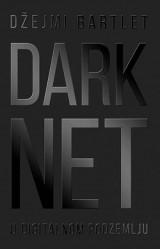 Darknet - U digitalnom podzemlju