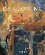 De Kooning Basic Art