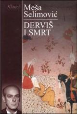 Derviš i smrt
