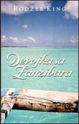 Devojka sa Zanzibara