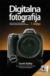 Digitalna fotografija, 1. deo