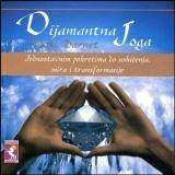 Dijamantna joga