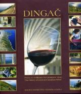 Dingač - priča o velikom hrvatskom vinu - The Story of a Great Coroatian Wine