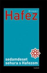 Divani Hafez