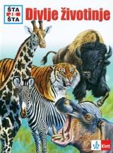 Šta je šta - Divlje životinje