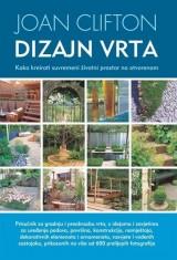 Dizajn vrta