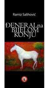 Đeneral na bijelom konju