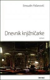 Dnevnik knjižničarke