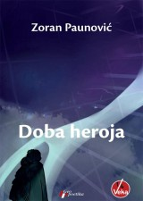 Doba heroja