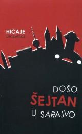 Došo šejtan u Sarajvo