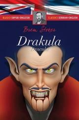Drakula - Dracula