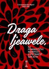 Draga Ijeawele ili Feministički manifest u petnaest savjeta