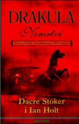 Drakula Nemrtvi