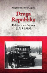 Druga Republika - Poljska u međuraću (1918-1939)
