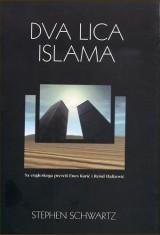 Dva lica islama
