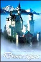 Dvorci svijeta