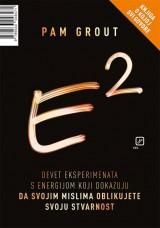 E2 - E na kvadrat