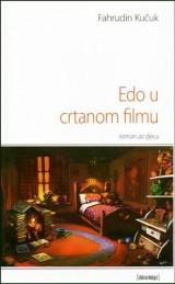 Edo u crtanom filmu