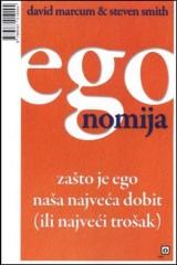 Egonomija