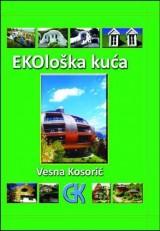 Ekološka kuća