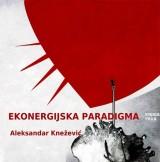 Ekonergijska paradigma - Knjiga prva