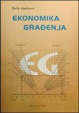 Ekonomika građenja