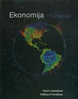 Ekonomija 19. izdanje