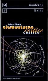 Elementarne čestice
