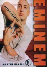Eminem preko granice