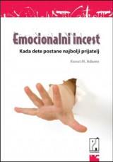 Emocionalni incest - kada dete postane najbolji prijatelj