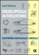 Enciklopedija autoelektrike