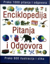 Enciklopedija pitanja i odgovora