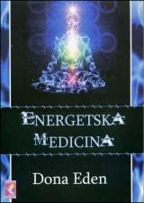 Energetska medicina