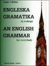 Engleska gramatika za svakoga